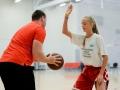 basket-camp_FSD-4849