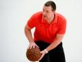 basket-camp_FSD-4887