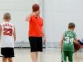 basket-camp_FSD-4936-2