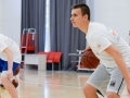 basket-camp_FSD-4943-2