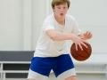 basket-camp_FSD-4981-2