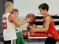 basket-camp_FSD-5131