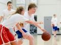 basket-camp_FSD-5340-2