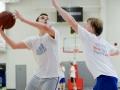 basket-camp_FSD-5349