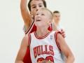 basket-camp_FSD-5357