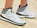 basket-camp_FSD-5480