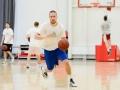 basket-camp_FSD-5496