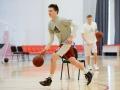 basket-camp_FSD-5505