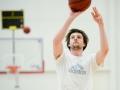 basket-camp_FSD-5554-2