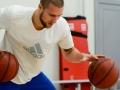 basket-camp_FSD-5646-2
