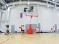 basket-camp_FSD-8572