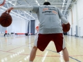 basket-camp_FSD-8616-2