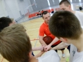 basket-camp_FSD-8635