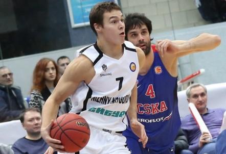 Ivan Victorov