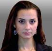 Anastasia Storozheva