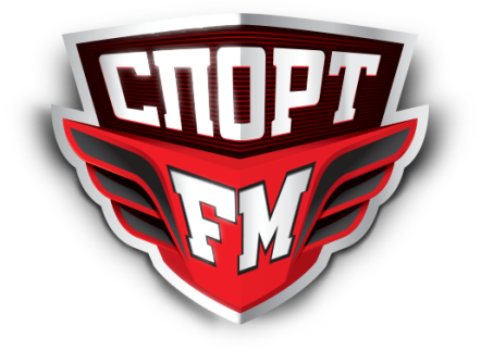 logo-sfm