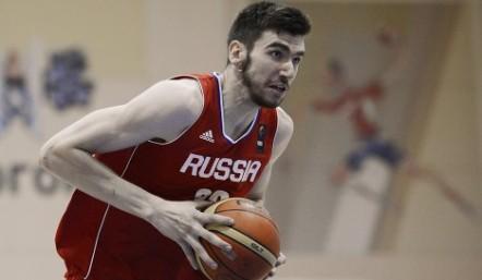 Andrey Desyatnikov