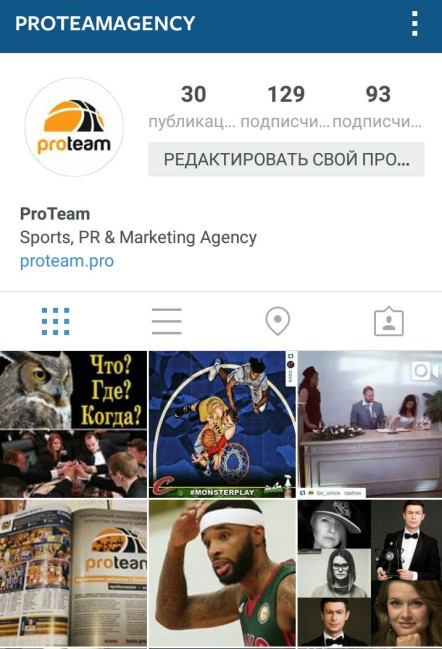 @proteamagency