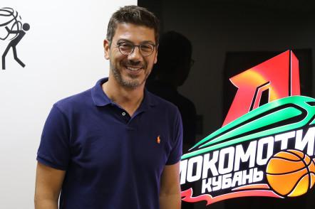 Fotis Katsikaris
