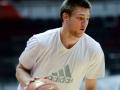 basket-camp_FSD-2770