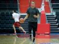 basket-camp_FSD-2787