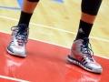 basket-camp_FSD-2889
