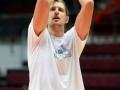 basket-camp_FSD-2915