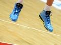 basket-camp_FSD-2919