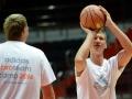 basket-camp_FSD-2951
