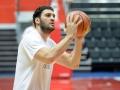 basket-camp_FSD-3001