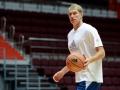 basket-camp_FSD-3476