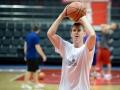 basket-camp_FSD-3602