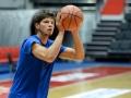 basket-camp_FSD-3613