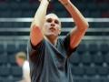 basket-camp_FSD-3854