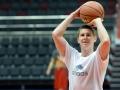 basket-camp_FSD-3974