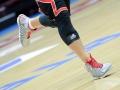 basket-camp_FSD-4111