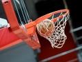 basket-camp_FSD-4172